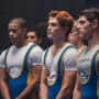 Who Will Make The Team? - Riverdale Season 2 Episode 11