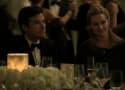 Ozark Season 2 Review: The Women Take Control