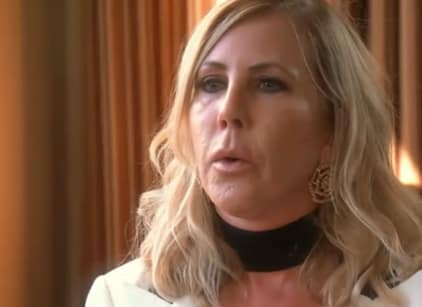 Watch The Real Housewives of Orange County Season 13 Episode 4 Online