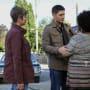 Missori Reunion - Supernatural Season 13 Episode 3