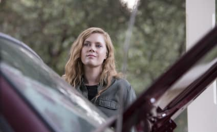 Cable Ratings: Sharp Objects Finale Hits Series Highs