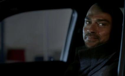 Grey's Anatomy Season 17 Episode 15 Review: Tradition