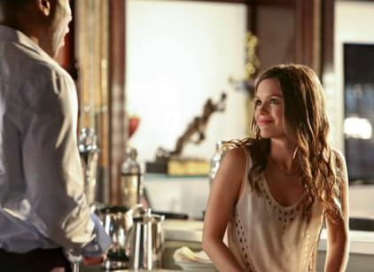 Watch Hart of Dixie Season 2 Episode 1 Online