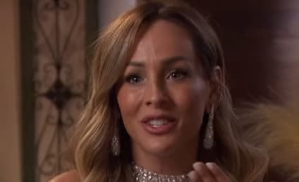 Watch The Bachelorette Online: Season 16 Episode 1