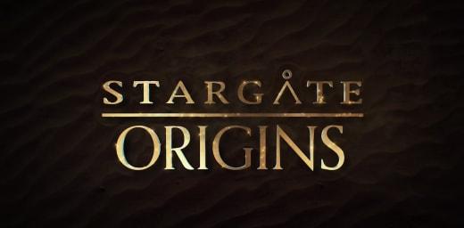 Stargate Origins pic 2