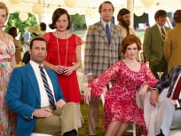 Mad Men Season 7 Episode 14