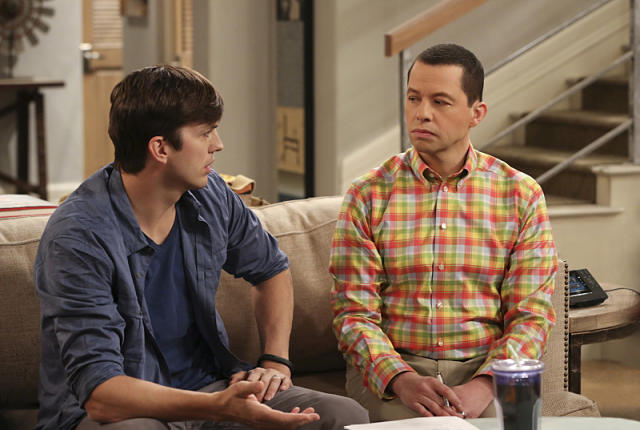 watch two and a half men season 12 episode 14 online tv fanatic watch on amazon instant video watch two and a half men season