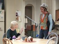 Mom Season 2 Episode 21