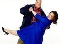 Mike & Molly: Watch Season 4 Episode 18 Online