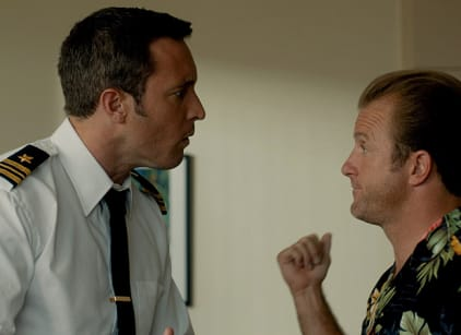 Watch Hawaii Five-0 Season 5 Episode 7 Online