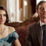 Take Your Time  - The Royals Season 4 Episode 6
