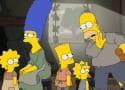 Watch The Simpsons Online: Season 29 Episode 1