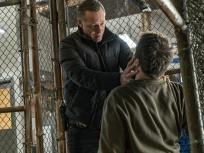 Chicago PD Season 4 Episode 13