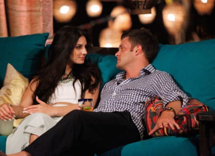 Watch Bachelor in Paradise Season 2 Episode 7 Online