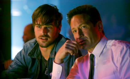 Aquarius Season 1 Episode 3 Review: Never Say Never to Always