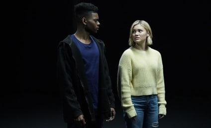 Cloak and Dagger Season 2 Episode 9 Review: Blue Note