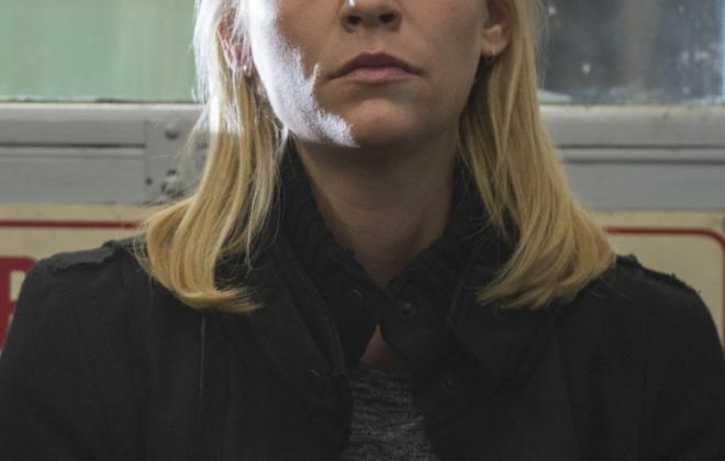 Homeland Season 6 Episode 6 Review: The Return