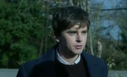 Watch Bates Motel Online: Season 5 Episode 7