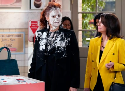 Watch Will & Grace Season 9 Episode 14 Online