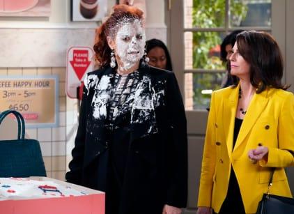 Watch Will & Grace Season 9 Episode 14 Online