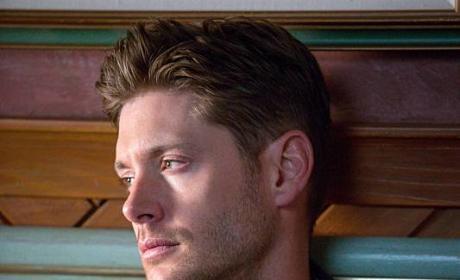 Smokin' Hot - Supernatural Season 10 Episode 1