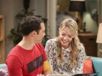 The Big Bang Theory Season 10 Episode 24