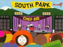 South Park Season 2 Episode 14