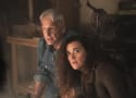 CBS Season Premiere Spoilers: Ziva's Warning for Gibbs, a Stunning Hawaii Five-0 Departure, and More!
