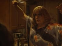 Transparent Season 1 Episode 8