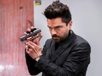 Preacher Season 3 Episode 9 Review: Schwanzkopf