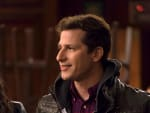 The Bank Robberies - Brooklyn Nine-Nine