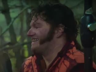 Gabe is Attacked - Alaskan Bush People