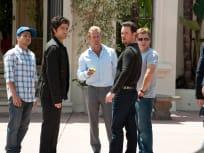 Entourage Season 8 Episode 4