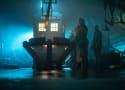 Watch Doctor Who Online: Season 11 Episode 10