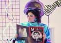 Watch Crazy Ex-Girlfriend Online: Season 3 Episode 1