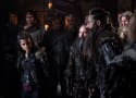 Watch The 100 Online: Season 3 Episode 7