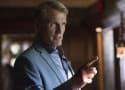 Watch Arrow Online: Season 5 Episode 7