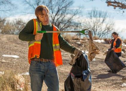 Watch Better Call Saul Season 3 Episode 7 Online