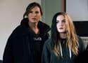 Watch Law & Order: SVU Online: Season 19 Episode 4