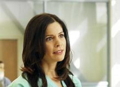 Watch Grey's Anatomy Season 4 Episode 11 Online