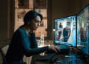 Counterpart Season 1 Episode 7 Review: The Sincerest Form of Flattery