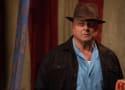 American Horror Story: Watch Season 4 Episode 8 Online