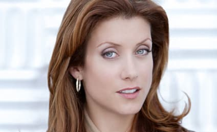 Report: Two-Hour Grey's Anatomy Event to Begin Planned Kate Walsh Spinoff