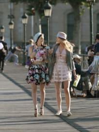 BS in Paris