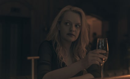 The Handmaid's Tale Season 3 Episode 11 Review: Liars