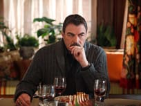Blue Bloods Season 2 Episode 13