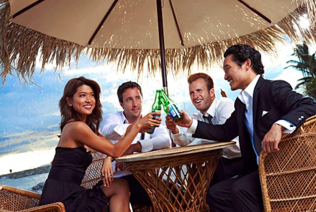 Watch Hawaii Five 0 Season 1 Episode 18 Online Tv Fanatic