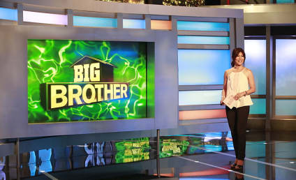 TV Ratings Report: Big Brother Twist Leads To Higher Ratings