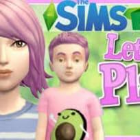 Simstips