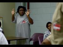 Orange is the New Black Season 4 Episode 11